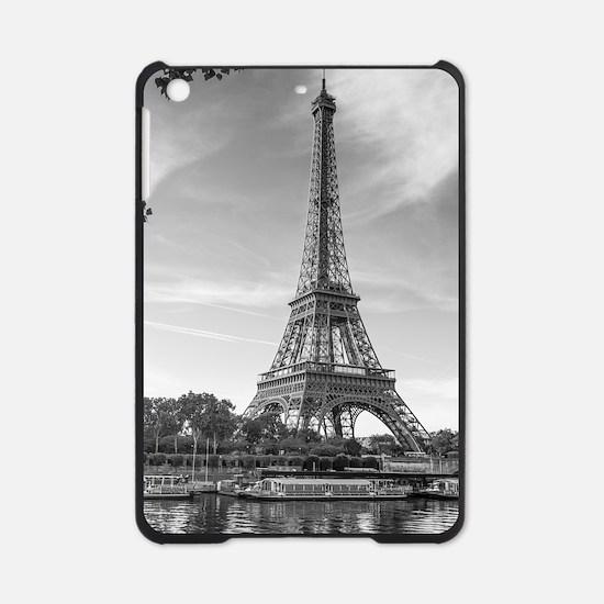 Eiffel Tower iPad Mini Case