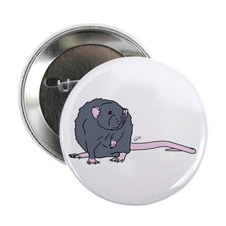 RB Rex Dumbo Button