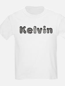 Kelvin Wolf T-Shirt