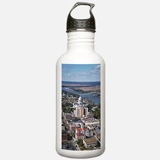 Jefferson City Water Bottle