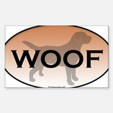 Woof.png Decal