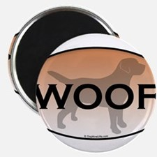 Woof.png Magnet