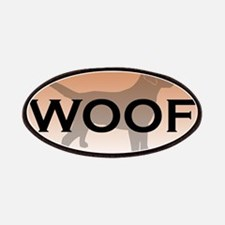 Woof.png Patch