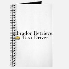 AllLabTaxiDriver.png Journal