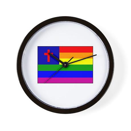 from Jason gay christian flag