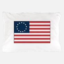 Betsy Pillow Case