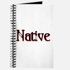 Native Journal