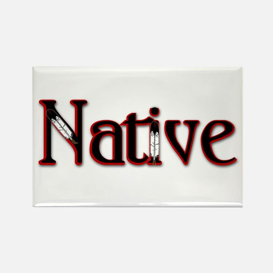 Native Magnets