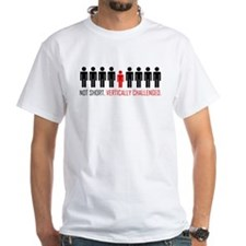 Cute Short people Shirt