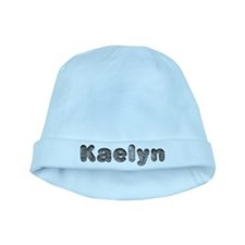 Kaelyn Wolf baby hat