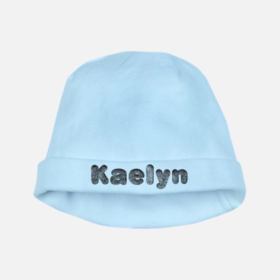 Kaelyn Wolf baby hat
