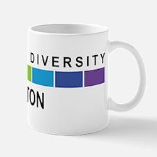 LAYTON - Celebrate Diversity Mug