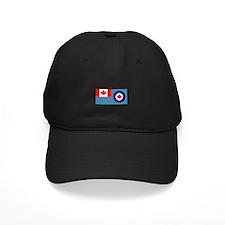 Canadian Air Command Baseball Hat