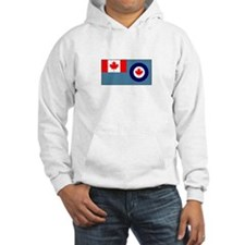 Canadian Air Command Hoodie