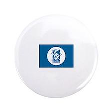 "Bishkek, Kyrgyzstan 3.5"" Button (100 pack)"