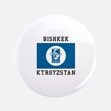 Bishkek, Kyrgyzstan Button