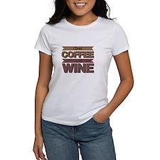 Funny Mom T-Shirt