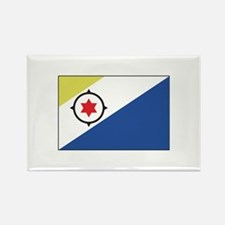 Bonaire, Flag Magnets