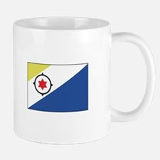 Bonaire, Flag Mugs