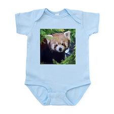 Cute Funny china Infant Bodysuit