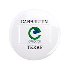 Carrollton Texas Button