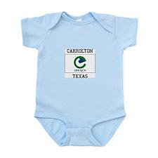 Carrollton Texas Body Suit