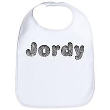 Jordy Wolf Bib