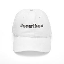 Jonathon Wolf Baseball Baseball Baseball Cap