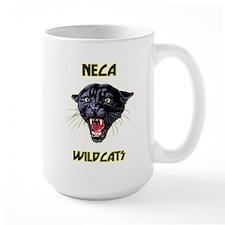 Wildcats! Mugs