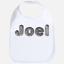 Joel Wolf Bib