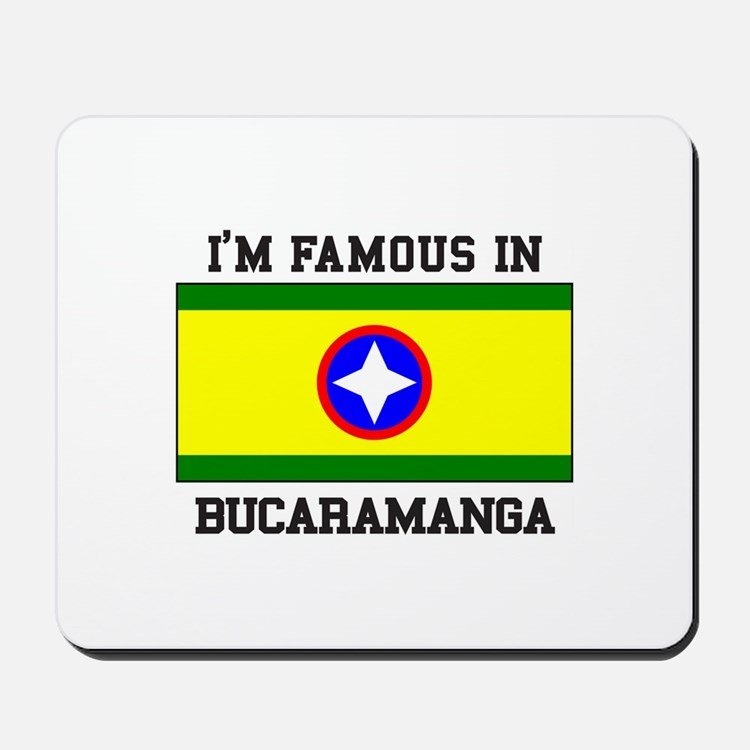 bucaramanga chatrooms Whether you want just to flirt or chat with girls from bucaramanga or find your real soul mate, loveawakecom is your dedicated wingman to help you search women and girls from bucaramanga, colombia to chat with come to our club and see how many girls and women are waiting for chat with you in bucaramanga chat rooms.