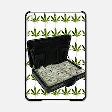 Unique Wacky iPad Mini Case