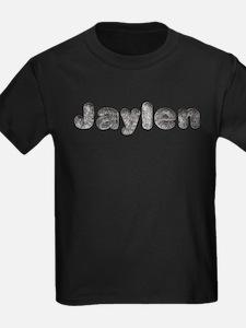 Jaylen Wolf T-Shirt