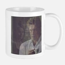 The Mentalist Mugs