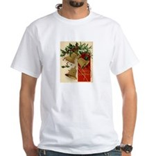 Christmas Bells Shirt