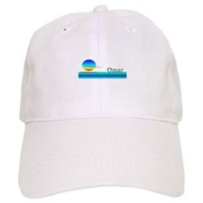 Omarion Baseball Cap