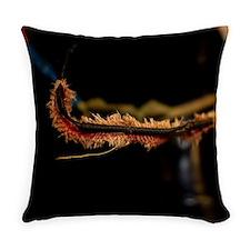 Cute Metal photos Everyday Pillow