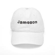 Jameson Wolf Baseball Baseball Cap