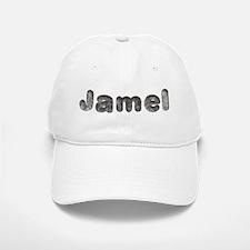 Jamel Wolf Baseball Baseball Baseball Cap
