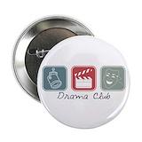 Drama club 10 Pack
