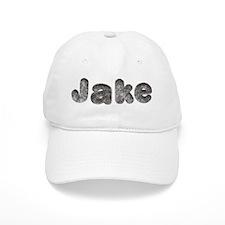 Jake Wolf Baseball Baseball Cap