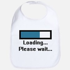 Loading... Please Wait... Bib