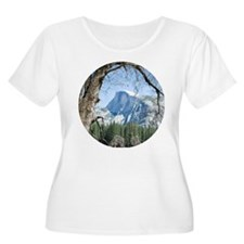 Yosemite's Ha T-Shirt