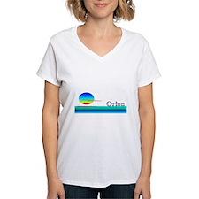 Osvaldo Shirt