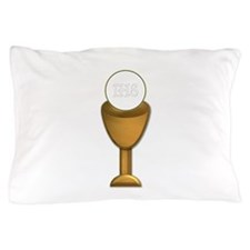 First Holy Communion Pillow Case