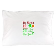 The Easter Rising 1916 Pillow Case