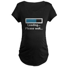 Loading... Please Wait... T-Shirt