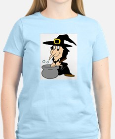witch1 T-Shirt