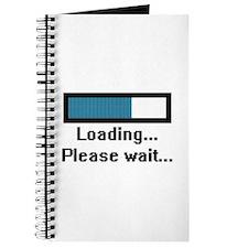 Loading... Please Wait... Journal