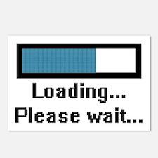 Loading... Please Wait... Postcards (Package of 8)